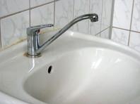 По словам специалистов Роспотребнадзора, пока не ясно, чем отравились подростки, однако в лагере были проблемы с водозаборной скважиной