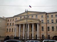 Генеральная прокуратура проверит деятельность проправительственного Национального освободительного движения (НОД) на экстремизм