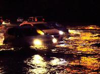 В Краснодаре возбудили дело по факту смерти подростка от удара током во время наводнения