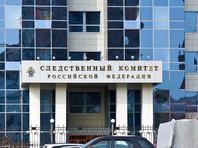 По делу о гибели детей в лагере СК провел обыски в московском департаменте соцзащиты и в карельском Роспотребнадзоре