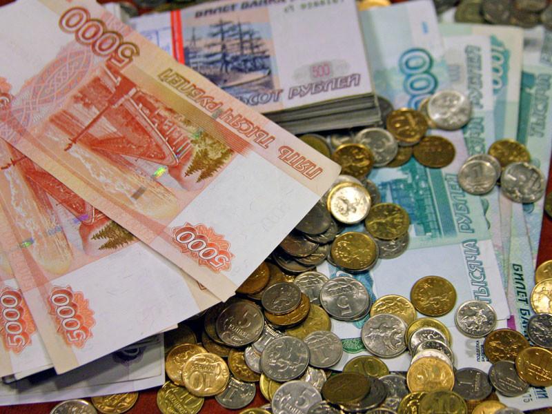 Общий доход российских губернаторов в 2015 году снизился в 3,4 раза