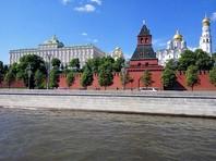 В Кремле так и не рассказали, собирается ли Турция выплачивать РФ компенсацию за Су-24