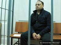 Во Владивостоке задержан брат арестованного мэра города  Игоря Пушкарева