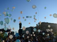 Москву к новому фестивалю украсят муляжами еды и церквей на 167 млн рублей