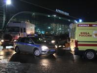"""Компенсацию от """"Домодедово"""" получили уже 14 потерпевших по делу о теракте в 2011 году, сообщил адвокат"""