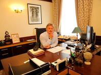 Следствие по делу Белых с Кремлем не консультируется, заявил Песков