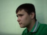 В Чите родители солдата, выпавшего из окна, через прокуратуру потребовали выяснить причины гибели сына