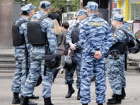 В Сочи силовики освободили 12-летнюю девочку, взятую в заложники собственным отцом