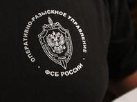 Артель лесорубов в Вологодской области заподозрили в финансировании ИГ