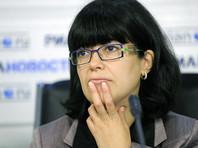 Россия пока не отказалась от возобновления чартеров в Турцию в 2016 году