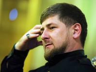 Кадыров поставил патриотизм выше профессиональных качеств работников