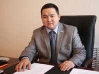 Экс-министр профобразования Якутии, уволенный за пьяную езду, устроил ДТП в нетрезвом виде