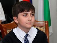 Ингушский мальчик опустошил свою копилку, чтобы помочь Путину преодолеть кризис (ФОТО)