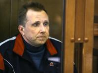 Алексея Пичугина этапировали из колонии, адвокат экс-сотрудника ЮКОСа сообщил о допросе его матери