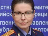 """По факту пожара на заводе """"Башнефти"""" возбуждено уголовное дело. СК приводит новые данные о жертвах"""