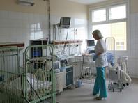 """Мусульман в клинике будут обслуживать по принципу """"единого окна"""", в клинике будет функционировать и детское отделение"""