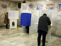 В ходе опроса населения, проведенного в конце июня, о гражданском долге как мотиваторе участия в голосовании заявили 39% респондентов против 59% в ноябре 2011 года и 61% в октябре 2007-го