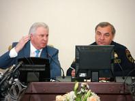 Во время рабочего визита Пучкова в Бурятию 5 июля Наговицын посетовал, что вопрос создания минерализованных полос в центральной экологической зоне Байкальской природной территории до сих пор не решен