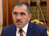 Глава Ингушетии предложил сократить свадебные кортежи до трех машин