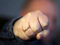 """Мизулина продолжила борьбу с """"антисемейными нормами"""": предложила исключить побои в отношении близких лиц из УК"""