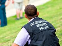 В Подмосковье расследуют гибель ребенка в летнем лагере