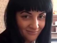 """Сотрудницу МВД, прославившуюся ВИДЕО с эротическим танцем против """"палочной системы"""", уволили из органов"""