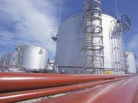 """ПАО """"Верхнечонскнефтегаз"""" (ВЧНГ) - нефтяная компания, занимается добычей нефти на территории Верхнечонского нефтегазоконденсатного месторождения. Это одно из крупнейших месторождений в Восточной Сибири"""