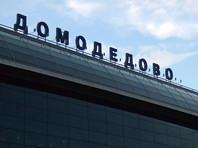 """Президиум Мосгорсуда отменил домашний арест владельца """"Домодедово"""" Дмитрия Каменщика, обвиняемого по делу о теракте в аэропорту в 2011 году"""