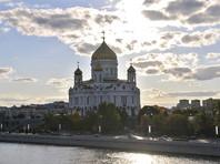 """В РПЦ обеспокоены, что поправки в УК запретят  """"умеренно"""" и """"разумно"""" бить детей"""