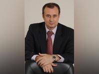 Мэра Копейска задержали сотрудники ФСБ после обысков в горадминистрации