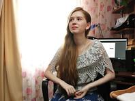 Сирота из Екатеринбурга просит Путина о спасении - она умирает из-за отсутствия нужной медпомощи
