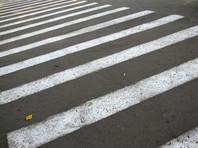 """""""С богом по дорогам"""": в Геленджике освятили опасную """"зебру"""" и раздали водителям иконы"""
