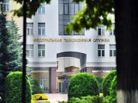 В ведомстве отметили, что Бельянинов находится в плановом отпуске