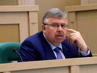 Андрей Бельянинов, по словам некоторых его знакомых, едва ли не самый искренний чиновник