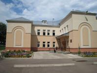 В Ивановской области приговорили к двум годам колонии жену российского боевика, воевавшего за ИГ в Сирии