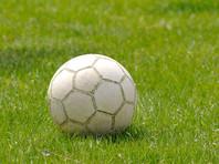 Детдомовцы из Красноярска выиграли чемпионат мира по футболу