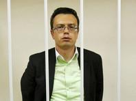 """""""Коммерсант"""": обвинения по делу о коррупции  в СК  строятся на показаниях руководителя ЧОПа"""