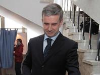 Депутатов и сенаторов срочно вызвали в Москву для обсуждения кандидатуры нового посла РФ на Украине