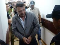 Пресса выяснила подробности дела о коррупции в СК: задержать подозреваемых помогли квадрокоптеры