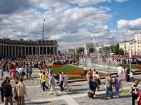 В Республике Татарстан собираются открыть халяльные поликлинику и санаторий