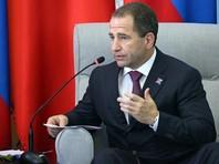 Комитет Госдумы по международным делам рекомендовал кандидатуру Михаила Бабича на пост посла России на Украине