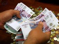 В Забайкалье профсоюзы предупредили о возможных забастовках бюджетников из-за очередных задержек зарплат