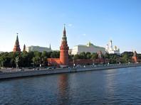 В Кремле допустили расследование причастности ФСБ к допинговому скандалу