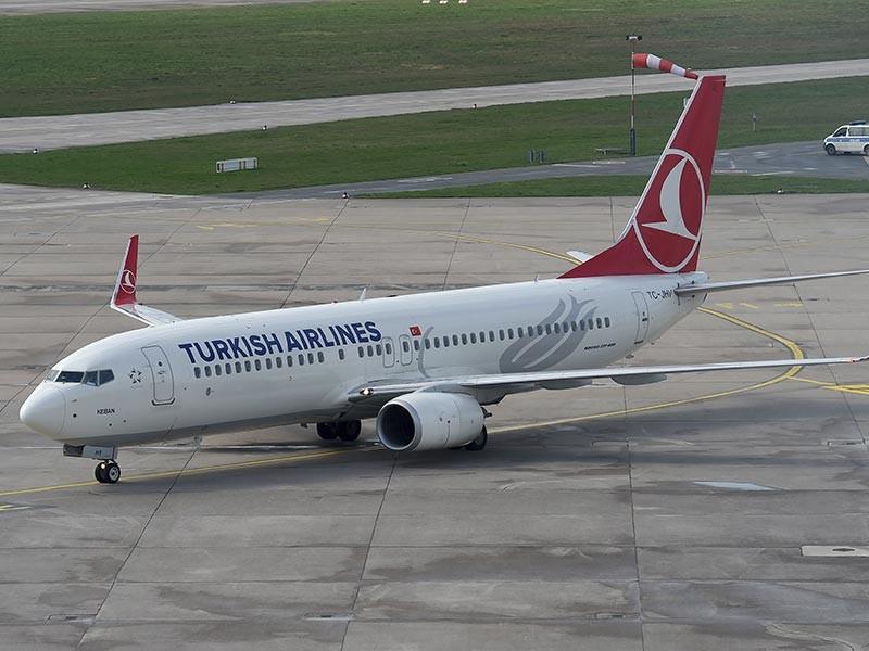 Авиасообщение между Россией и Турцией, прерванное во время попытки путча, постепенно восстанавливается: утром в воскресенье в Москве приземлились первые рейсы из Стамбула и Антальи