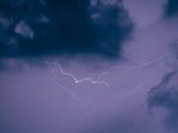 Молния убила посетителя музыкального фестиваля под Нижним Новгородом