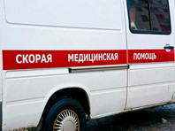 Исполняющий обязанности главы администрации местного самоуправления Моздокского района Северной Осетии Владимир Кесаев обнаружен мертвым в собственной квартире