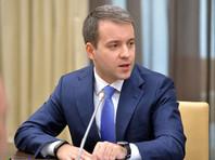 "Глава Минкомсвязи исключил подорожание связи из-за ""пакета Яровой"" только в 2016 году"
