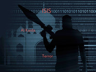 """Директор ФСБ сообщил о 220 """"псевдошахидах"""" и призвал разобраться с анонимностью в интернете"""