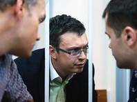 """У ФСБ могут отнять дело о коррупции в СК, утверждает """"Коммерсант"""""""