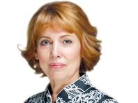 Чиновница мэрии, пославшая детей на Сямозеро, отказалась от участия в выборах в Госдуму